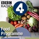 radio-4-food programme