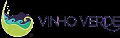 vinho_logo_new.png